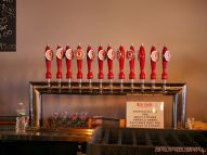 Red Tank Brewing 36 of 53