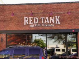 Red Tank Brewing 4 of 53