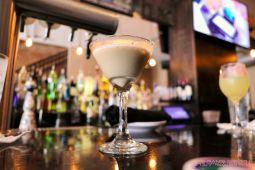 The Downton Brunch 22 of 28 Martini