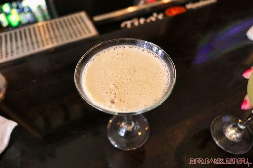 The Downton Brunch 25 of 28 Martini