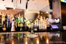 The Downton Brunch 26 of 28 Martini