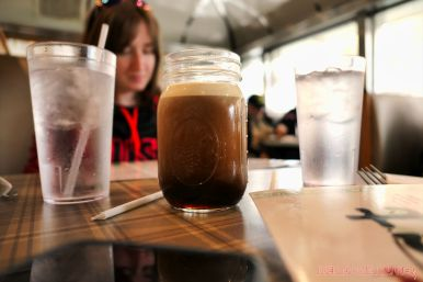 Toast Red Bank 5 of 18 coffee