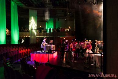 Two River Theater Halloween Ball III 2018 102 of 135
