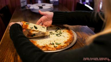 Jersey Shore Fall Holiday Guide 2018 Urban Coalhouse Pizza + Bar 20 of 39