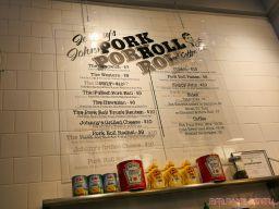 Johnny's Pork Roll 32 of 49