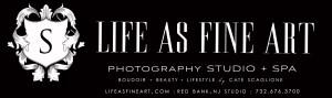Life as fine art black friday 2018 promo