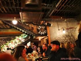 Asbury Festhalle & Biergarten pop-up market & half price menu night 100 of 151