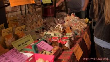 Asbury Festhalle & Biergarten pop-up market & half price menu night 56 of 151