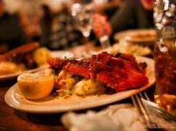 Asbury Festhalle & Biergarten pop-up market & half price menu night 86 of 151 schnitzel