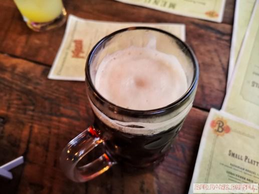 asbury festhalle & biergarten 18 of 28 beer