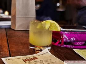 asbury festhalle & biergarten 22 of 28 cocktail