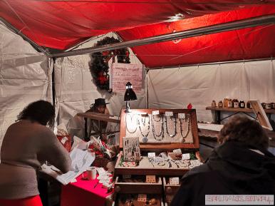 Holiday Weihnachtsmarkt at asbury festhalle & biergarten 20 of 35
