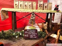 Holiday Weihnachtsmarkt at asbury festhalle & biergarten 29 of 35