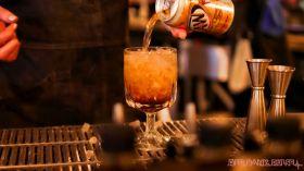 colts neck stillhouse distillery muckleyeye 11 of 45