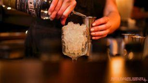 colts neck stillhouse distillery muckleyeye 13 of 45
