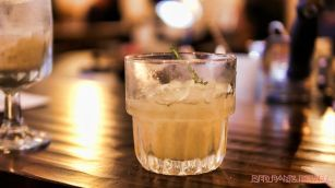 colts neck stillhouse distillery muckleyeye 16 of 45