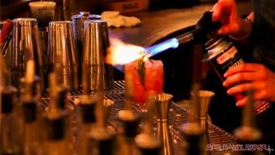 colts neck stillhouse distillery muckleyeye 27 of 45