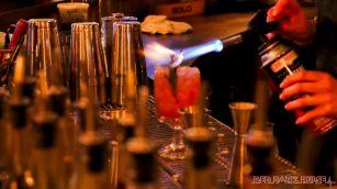 colts neck stillhouse distillery muckleyeye 28 of 45