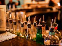 colts neck stillhouse distillery muckleyeye 3 of 45