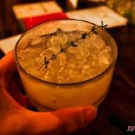 colts neck stillhouse distillery muckleyeye 32 of 45