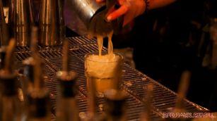 colts neck stillhouse distillery muckleyeye 36 of 45