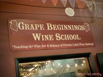 monmouth county spca wine & wag at grape beginnings winery 67 of 67