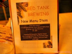 new year new flavour tasting red bank business alliance 60 of 74