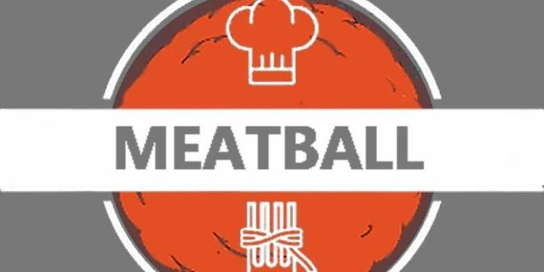3rd Annual Meatball Showdown
