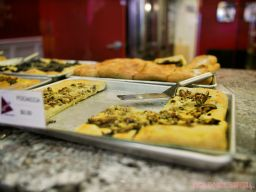 Alfonso's Pastry Shoppe Red Bank 30 of 45