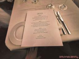 Cafe Loret 26 of 26 menu