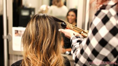 Jersey Shore Winter Guide 2019 Je T'aime Coiffure at the Galleria 17 of 30