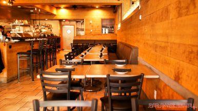 Jersey Shore Winter Guide 2019 Neapoli Italian Kitchen 4 of 29