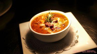 Jersey Shore Winter Guide 2019 Neapoli Italian Kitchen 7 of 29