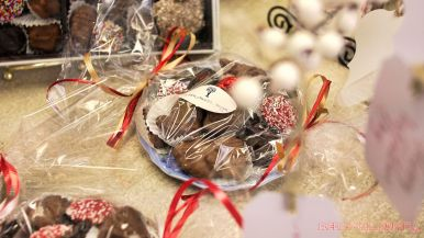 Jersey Shore Winter Guide 2019 Red Bank Chocolate Shoppe 9 of 29