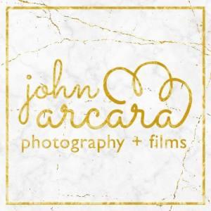 John Arcara Photography
