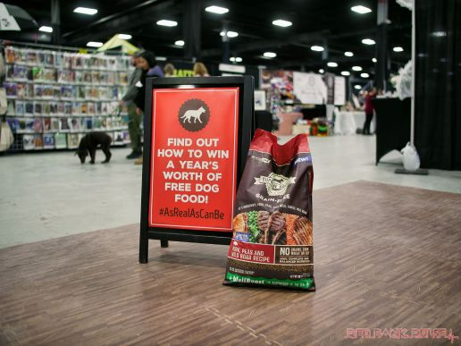 Super Pet Expo 2019 35 of 58