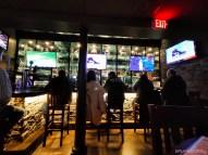 CJ McLoone's Pub & Grille Tinton Falls 1 of 24