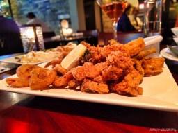 CJ McLoone's Pub & Grille Tinton Falls 17 of 24 calamari