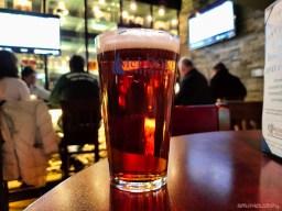 CJ McLoone's Pub & Grille Tinton Falls 6 of 24 beer