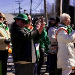Highlands St. Patrick's Day Parade 2019 20 of 101
