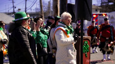 Highlands St. Patrick's Day Parade 2019 21 of 101