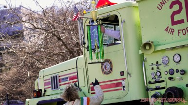 Highlands St. Patrick's Day Parade 2019 24 of 101