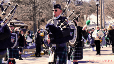 Highlands St. Patrick's Day Parade 2019 46 of 101