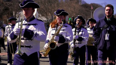Highlands St. Patrick's Day Parade 2019 64 of 101