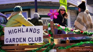 Highlands St. Patrick's Day Parade 2019 73 of 101
