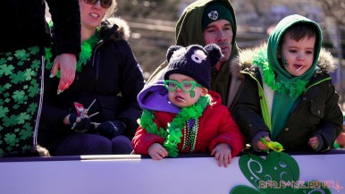 Highlands St. Patrick's Day Parade 2019 75 of 101