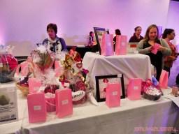 Pink Power Party Komen CSNJ 4 of 81