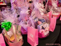 Pink Power Party Komen CSNJ 79 of 81