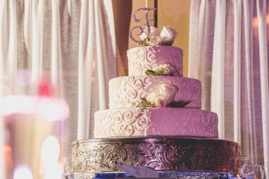 Red Bank Wedding Cake Guide Chocolate Carousel 5