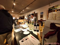 The Wine Cellar at Red Bank 6 of 12